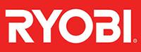 Ryobi Uruguay